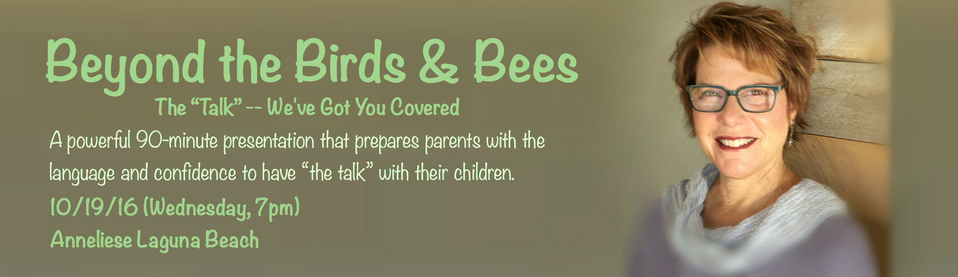 beyond-birds-and-bees-banner-draft-3