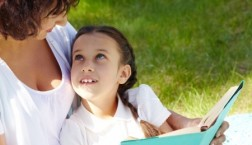 Why does my 4th grader need a puberty talk?