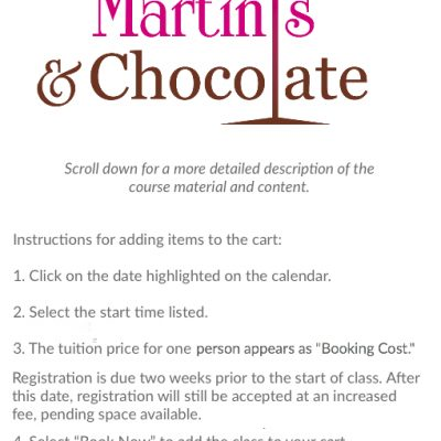 Martinis_and_Chocolate_Product__Image_April_2017[1]