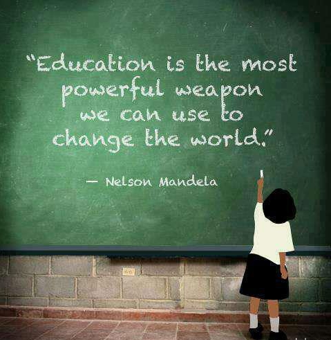 education-is-the-most-powerful-weapon-we-can-use-to-change-the-world-nelson-mandela1