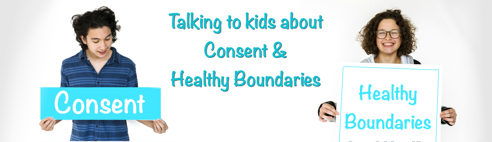consent healthy boundaries