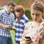 Raising Responsible Children in a Digital Age