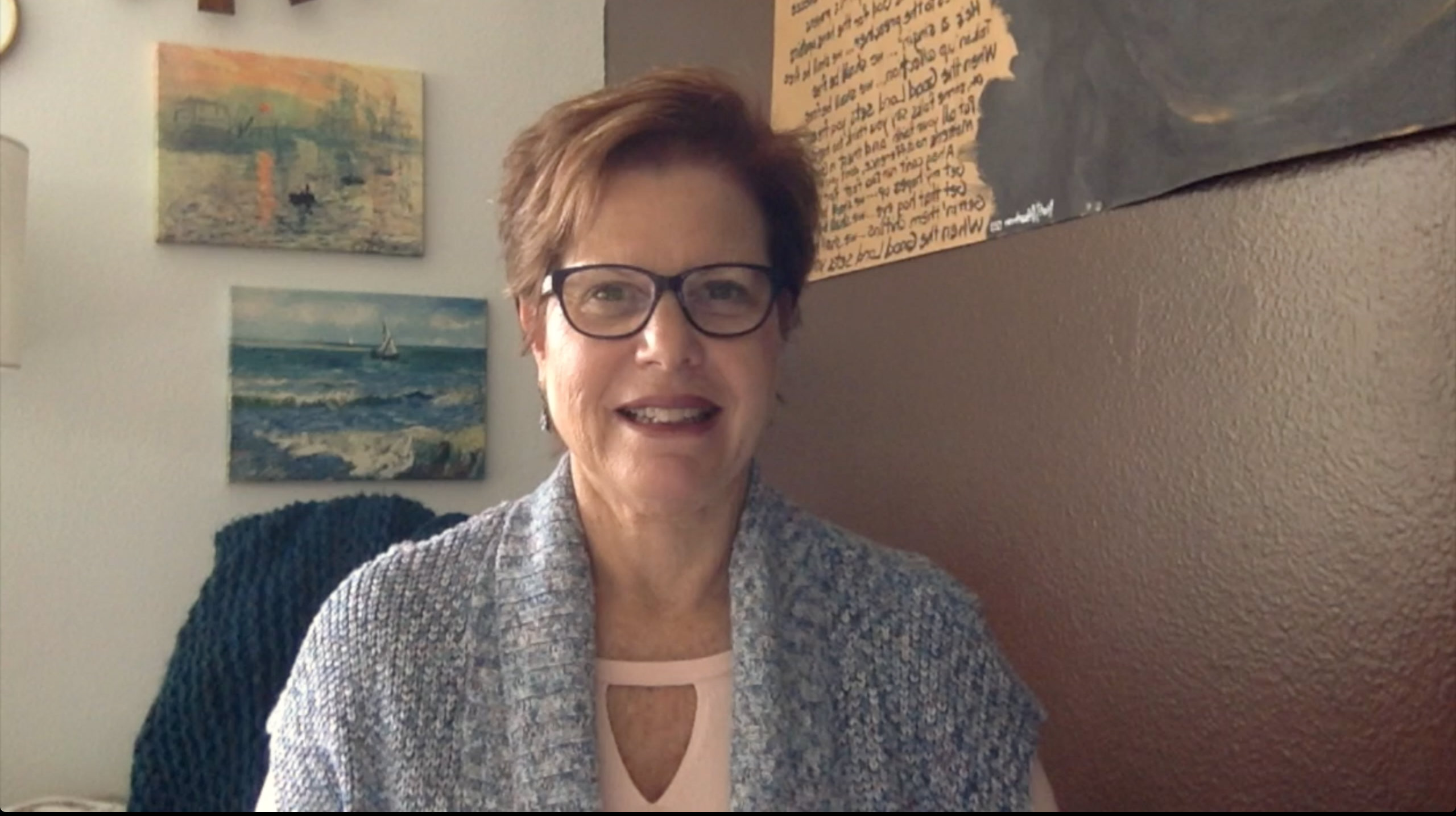 leslie dixon enthusiastic informed consent